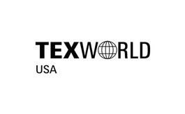 title='美国纽约国际纺织展暨中国纺织品贸易展览会'