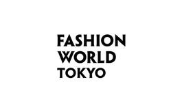 title='日本时尚世界展'