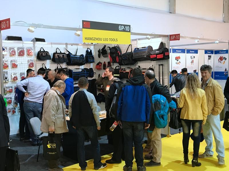 阿根廷国际五金、管道配件、涂料及建筑材料展览会